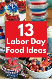 13 Labor Day Food Ideas (1)