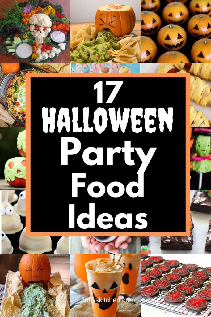 17 Halloween Party Food Ideas (1) (1)