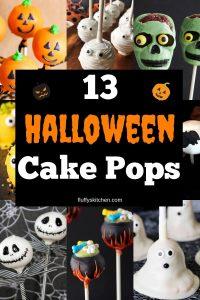 13 Halloween Cake Pops (1)