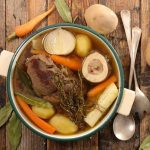 Beef Bone Broth (1)